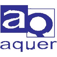AQUER - AQUER