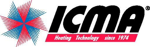 Icma - ICMA RUBINETTERIE