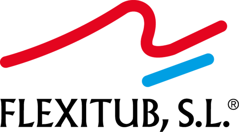 Logo web - FLEXITUB, S.L.