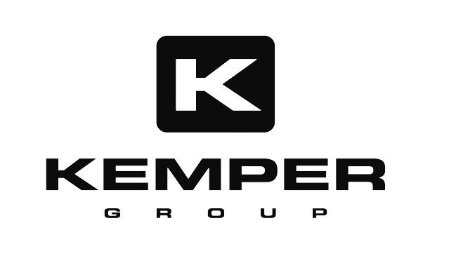 MarchioKemper - KEMPER