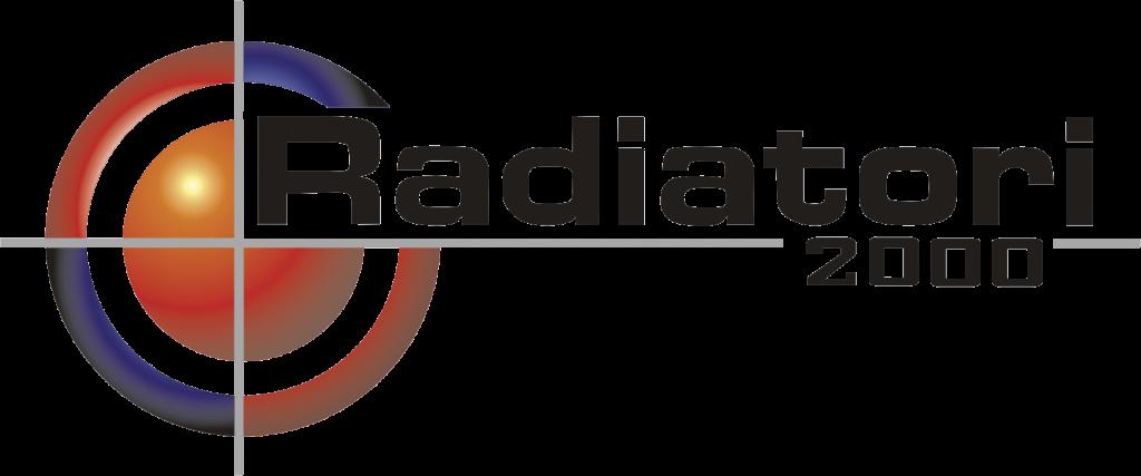 RADIATORI2000 1024x427 - RADIATORI2000