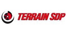 Terrain SDP - TERRAIN SDP