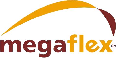 megafleks - MEGAFLEX
