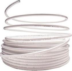 Трубы металлопластиковые NTM и NT разной длины