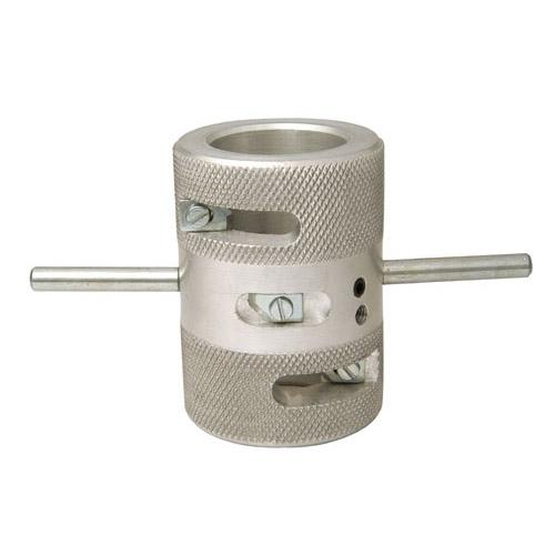 Зачистной инструмент для армированных ППР труб, металл, SPK, арт.5000W5  75-90