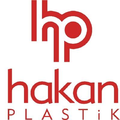 Продукция HAKAN (Турция)