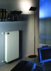 Радиаторы DeLonghi Desing (дизайнерские)