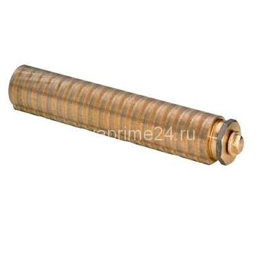 Коллектор распределительный, бронза, арт.2736