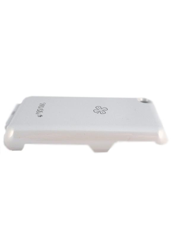 Чехол Apple iPhone 3G Battery Case (белый)