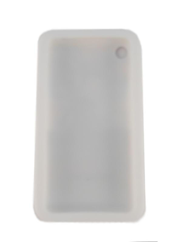 Чехол Apple iPhone 4G Graphic Silicone Case