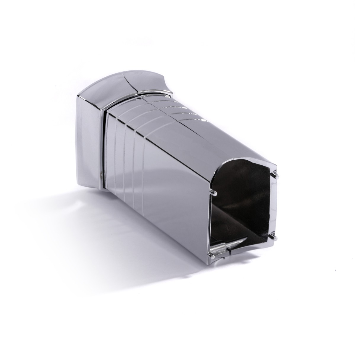 (TERMA) Маскировочный элемент для тэнов MAG