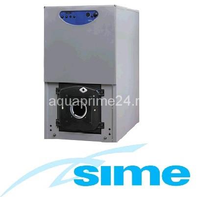 Котельное оборудование SIME (Италия)