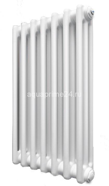Радиатор стальной Multicolonna (Delonghi), трубчатый, тип 2  2000 х 4 подключение CF3
