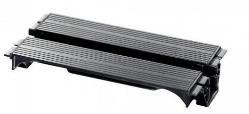 Соединительный элемент Advantix Viega 4965.12 для душевых поддонов Vario, произвольно произвольно укорачиваемый, пластик  210х110мм
