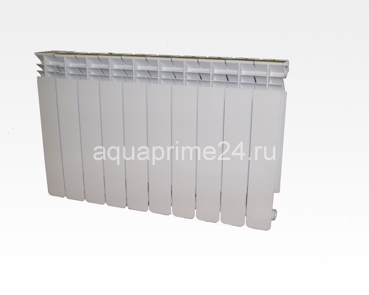 Радиаторы Magnus/R, 500