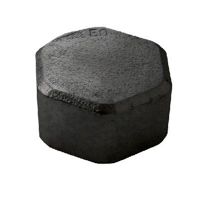 Заглушка (колпак), чугун,  ВР, арт. 300