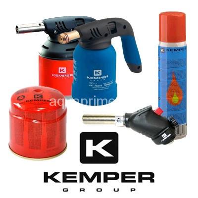 Газовые горелки и принадлежности для сварки