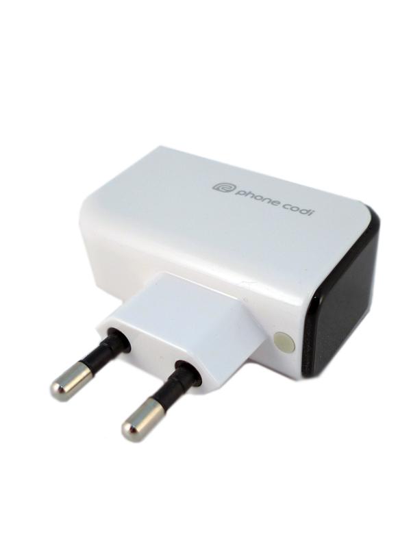 Зарядное устройство  Apple iPhone 4G