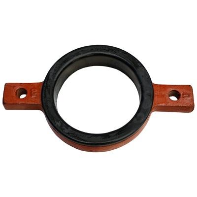 (АНВ) 126070 SML-Опорное кольцо с уплотнением DN 70мм