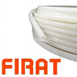 Трубы FIRAT Pe-x (Турция) полиэтиленовые