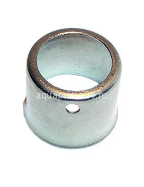 VIEGA Пресс-гильза Pexfit, нержавеющая сталь, арт.2711.5  16