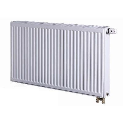 Радиаторы DeLonghi Radel-RD с нижним подключением