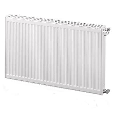 Радиаторы DeLonghi Radel-UKR c боковым подключением