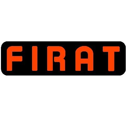 Продукция от FIRAT