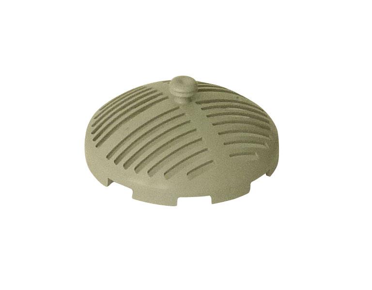 Фильтр сетчатый Viega 4973.99 для гидрозатвора  Advantix  50мм