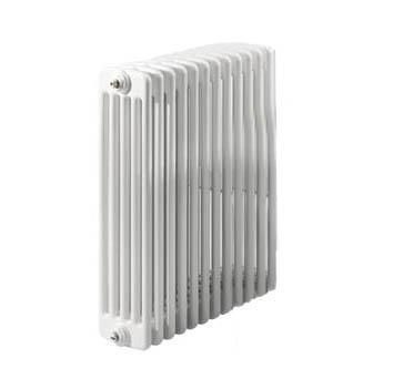 Радиатор стальной Multicolonna (Delonghi), трубчатый,тип 5  1000 х 3