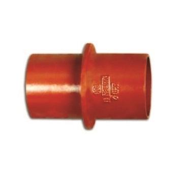 Опора SML, чугунная, арт.0125070  70 мм