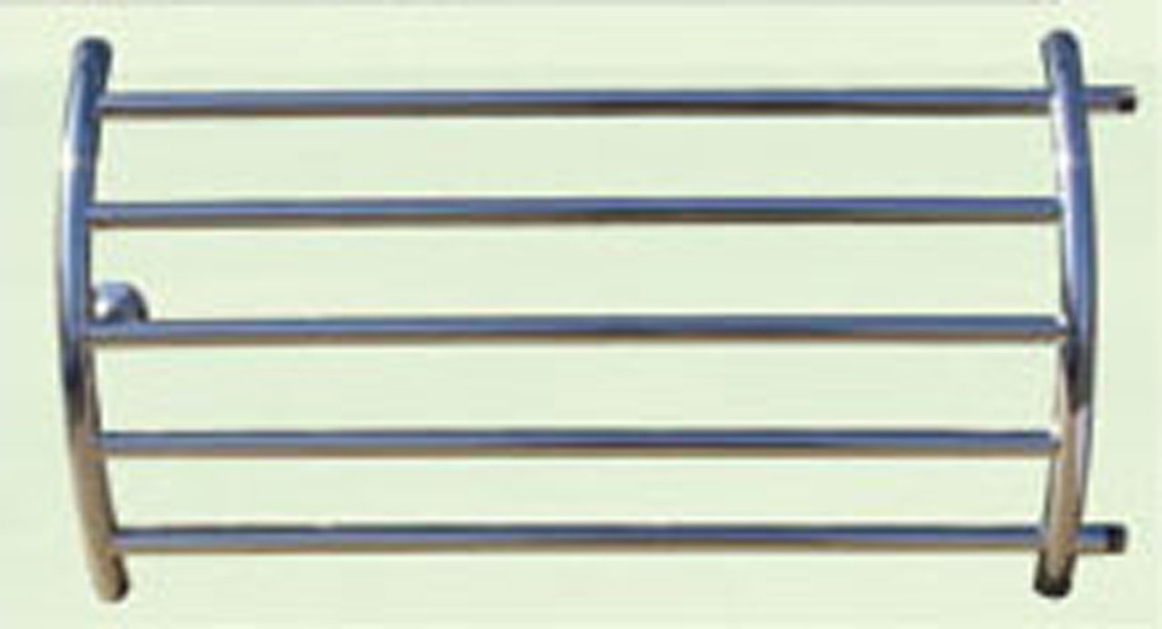 Полотенц-ль Парус 450х900 (бел)
