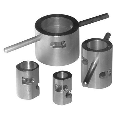 Зачистной инструмент для армированных ППР труб, металл, HAKAN, арт.4301907545682  75
