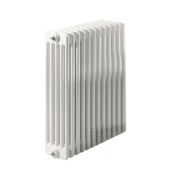 Радиатор стальной Multicolonna (Delonghi), трубчатый,тип 5  1200 х 2